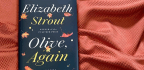 In 'Olive, Again,' Elizabeth Strout Revisits An Old Friend