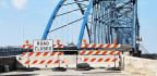 Infrastructure Spending, Reconsidered