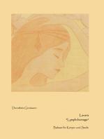 Lavara Lymphdrainage