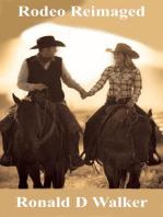 Rodeo Reimaged