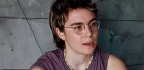 Cyrus Grace Dunham on Why We Need to Explode the Gender Binary