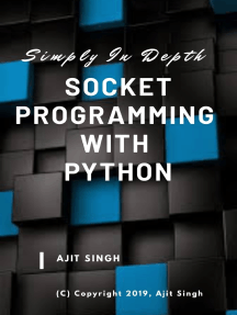 Socket Programming With Python