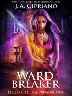 Wardbreaker