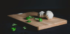 High-quality Cutting Boards For Every Cook