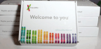Competitor Accuses 23andMe Of 'False Negatives' In Cancer-gene Testing