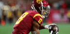 USC's Opponents Find Ways To Clip Air Raid's Wings