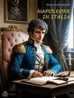 Napoleone in Italia