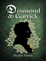 Desmond and Garrick