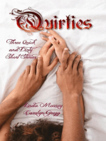 Quirties
