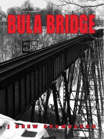 Bula Bridge: Galiwee Visions, #2