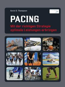 Pacing: Mit der richtigen Strategie optimale Leistungen erbringen