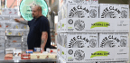Now That White Claw Summer Is Over, Will Hard Seltzer's Popularity Go Splat?
