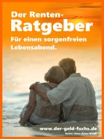 Der Renten-Ratgeber
