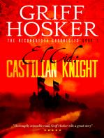 Castilian Knight