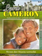 Lord Cameron 5 – Familienroman