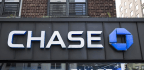It's Hard To Land A Bank Job If You Have A Record. But JPMorgan Chase Tells People In Chicago With Criminal Records