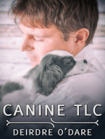 Canine TLC