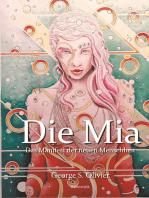Die Mia
