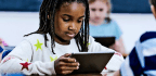 Tablets In Classrooms Are No Silver Bullet
