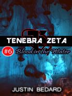 Tenebra Zeta #6