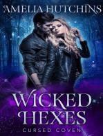 Wicked Hexes
