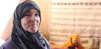 The Moroccan Market Where Women Rule