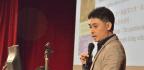 Hong Kong Political Scientist Likens Hongkongers To A Stateless Nation