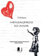 Coletânea Mensageiros Do Amor