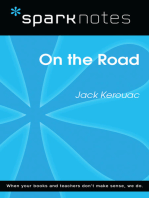 On the Road (SparkNotes Literature Guide)