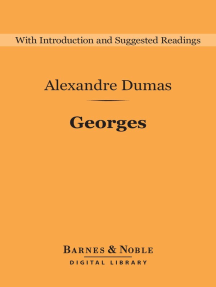 Georges (Barnes & Noble Digital Library)