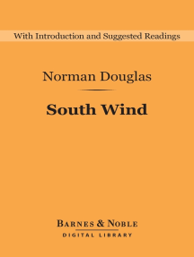 South Wind (Barnes & Noble Digital Library)