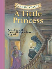 Classic Starts®: A Little Princess
