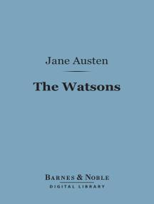 The Watsons (Barnes & Noble Digital Library)
