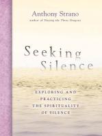 Seeking Silence