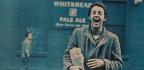 How Pretending to Be Paul McCartney Helped Me Write My Book