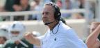 Teddy Greenstein's Week 9 College Football Picks
