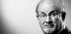 Salman Rushdie on Bringing Cervantes Four Centuries Into the Future