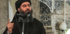 Who Was Abu Bakr Al-Baghdadi And Why Is His Death Important?
