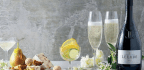 Chin Chin And Win With Le Lude