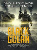 Black Golan