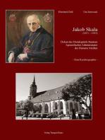 Jakob Skala (1851-1925)