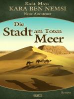 Kara Ben Nemsi - Neue Abenteuer 14
