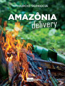 Amazonia Delivery