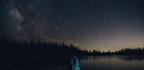 5 World Destinations for Exploring Mindfulness, Meditation and Nature