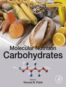 Molecular Nutrition: Carbohydrates
