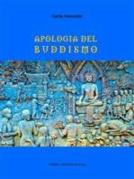 Apologia del Buddismo