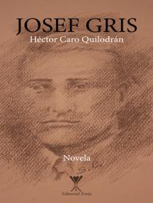 Josef Gris
