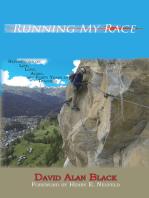 Running My Race