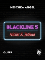 Blackline 5