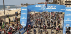 Amgen Tour Of California Placed On Hiatus For 2020